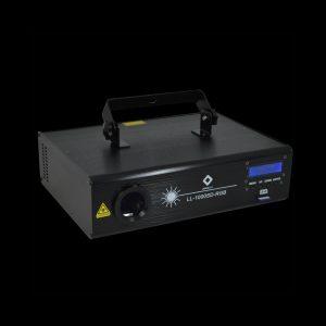 LL-1000SD-RGB_01