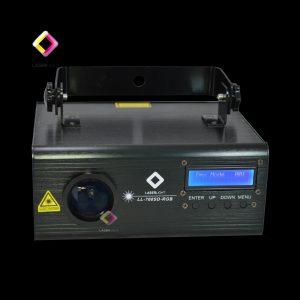 LL-700SD-RGB_02