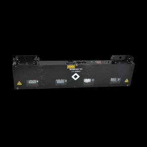 LL-850RGB_02