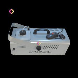 LL-FG1500X36LD_03