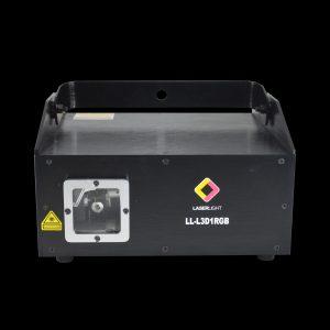LL-L3D1RGB_01