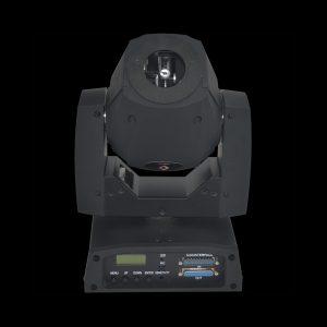 LL-MSL600RGB_02