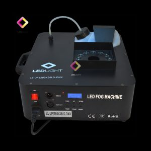 LL-UP1500X36LD-DMX_04