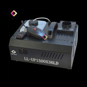 LL-UP1500X36LD_01