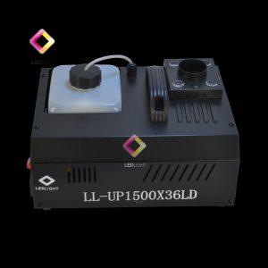 ll-up1500x36ld_03