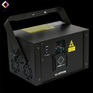 LL-APP2W_06_fundo_ptero_1200x1200